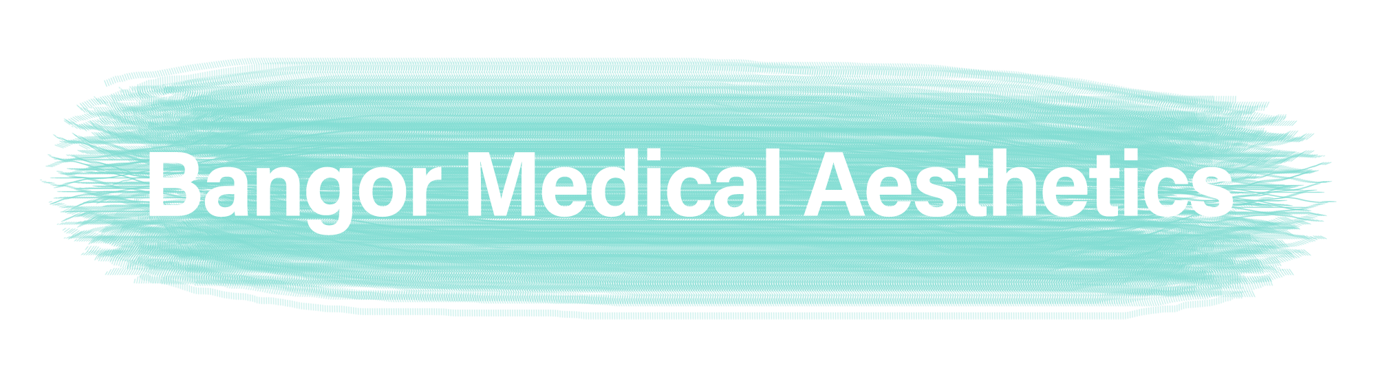 Bangor Medical Aesthetics logo